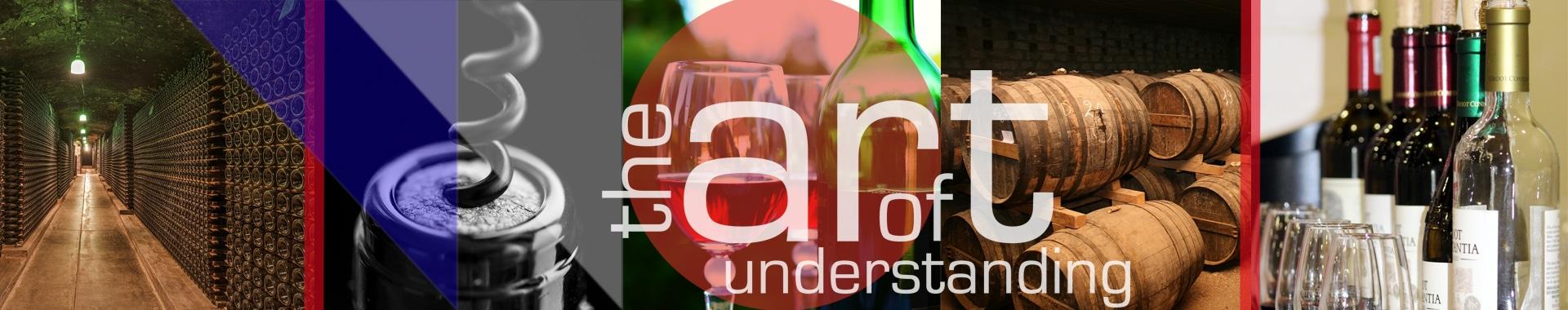 Fachübersetzungen für die Wein- und Spirituosenbranche