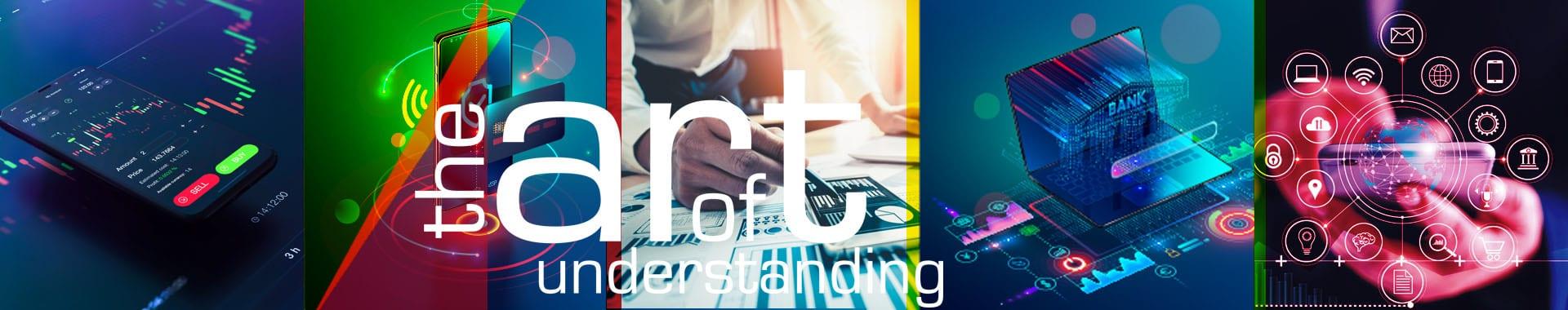 Fachübersetzungen für E-Finance