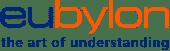 eubylon GmbH Logo