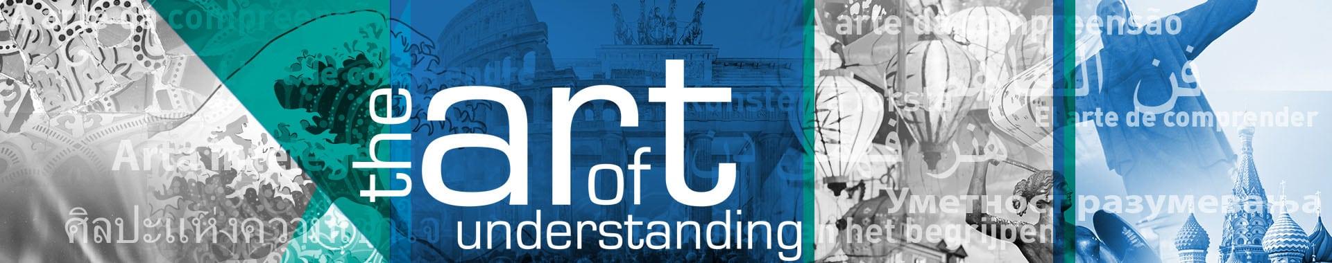 the art of understanding | eubylon GmbH